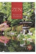 Zen: The Art of Relaxation