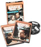 Space: 1999 - Set One