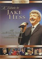 Bill & Gloria Gaither - A Tribute To Jake Hess
