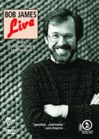 Bob James - Live