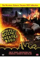 Mystery Science Theater 3000 Collection - Vol. 11
