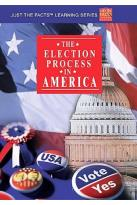 JTF: The Election Process in America