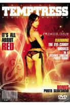 Temptress Video Magazine - Volume 1