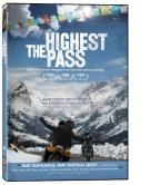 Highest Pass