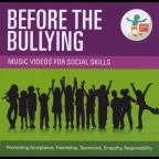 Before the Bullying: Music Videos for Social Skills