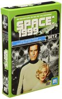 Space: 1999 - Set Two