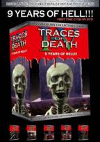 Traces of Death
