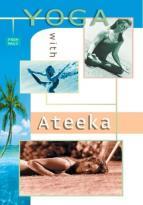 Yoga with Ateeka