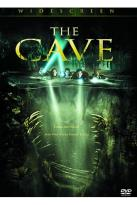 Cave/Underworld 2-Pack