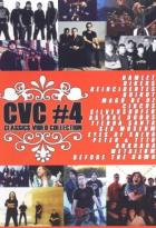 CVC#4: Classic Video Collection