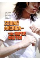 Zodiac America: The Super Master