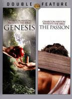 Charlton Heston Presents the Bible: Genesis/The Passion