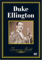Duke Ellington - Forever Gold