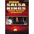 Original Salsa Kings - Vol. 1