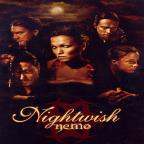 Nightwish: Nemo