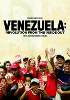 Venezuela - Revolution From the Inside Out