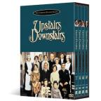 Upstairs Downstairs - The Fourth Season Collector's Set