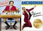 Anchorman The Legend Of Ron Burgundy/Anchorman Wake Up Ron Burgundy