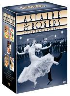 Astaire & Rogers: The Signature Collection