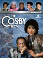 Cosby Show - The Complete Second Season