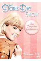 Doris Day - The Complete Series