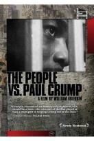 People Vs. Paul Crump