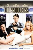 Producers/Meet the Fockers