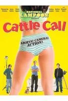 National Lampoon's Cattle Call
