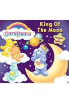 Care Bears - King of the Moon