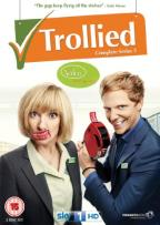 Trollied - Complete Series 3