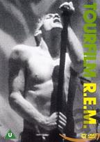 R.E.M. - Tourfilm
