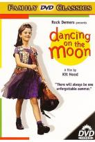 Dancing On The Moon