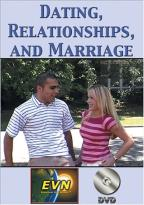 Dating, Relationships and Marriage