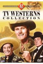 TV Westerns Collection