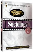 Standard Deviants - Sociology Part 2