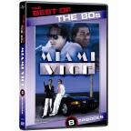 Best of the 80s: Miami Vice