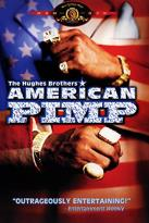 American Pimp
