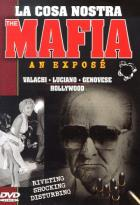Cosa Nostra: The Mafia - An Expose Vol. 2
