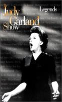 Judy Garland Show - Vol. 6: Legends