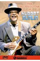 Blues Guitar of Hubert Sumlin