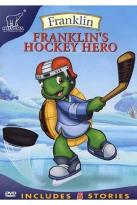 Franklin - Franklins Hockey Hero