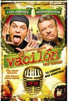 Vacilon