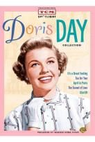 TCM Spotlight - Doris Day Collection