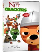 Nut Crackers