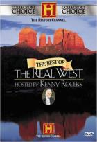 Best of the Real West - Boxed Set
