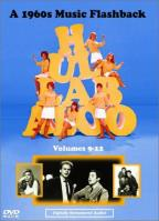 buy Hullabaloo Vol. 9-12