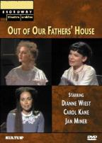 Broadway Theatre Archive - Out of Our Father's House