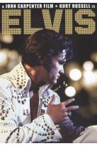 Elvis - The Movie
