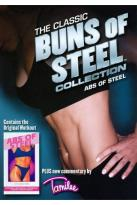 Abs of Steel - V. 1