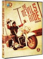 Devil's Ride: Season One